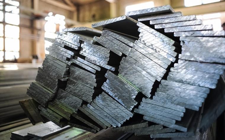 Aluminium Bahrain (Alba) is the leading international aluminium smelter in Bahrain.
