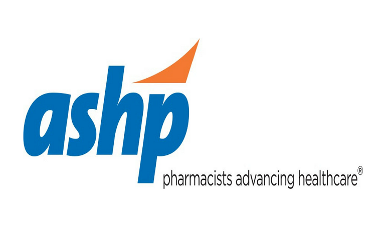 AMERICAN SOCIETY OF HEALTH-SYSTEM PHARMACISTS: Widespread ...