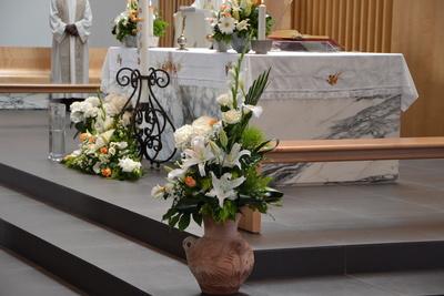 Medium funeralhome