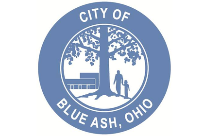 Blue Ash building permits, June 30-July 6