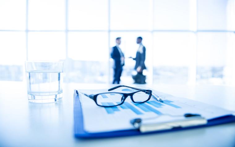 Al-Abdulkareem named office managing partner at Clifford Chance's Riyadh location.