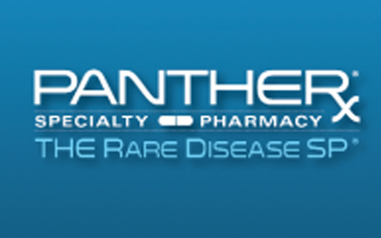 Specialty pharmacies provide services that help patients achieve desired, cost-effective outcomes.