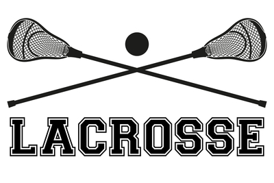 Medium lacrossestick1000