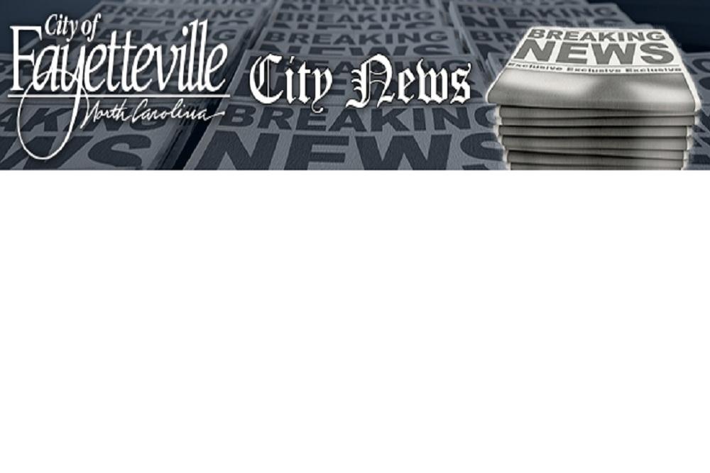 Fayetteville1000x667