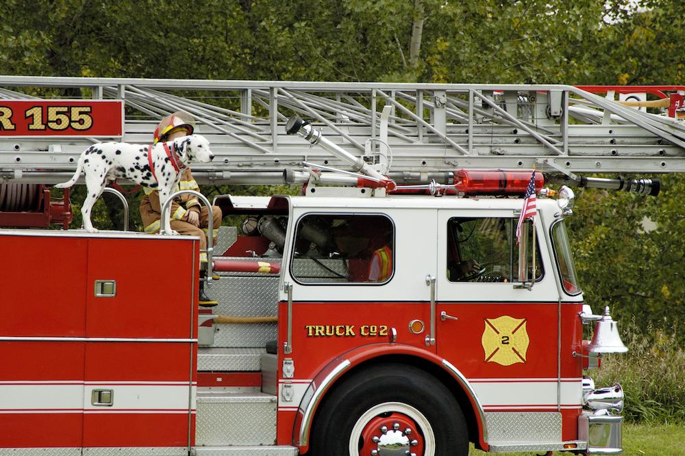Firetruck2345