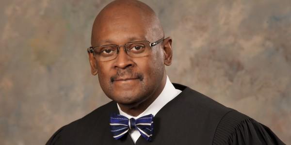 Large justice p scott neville