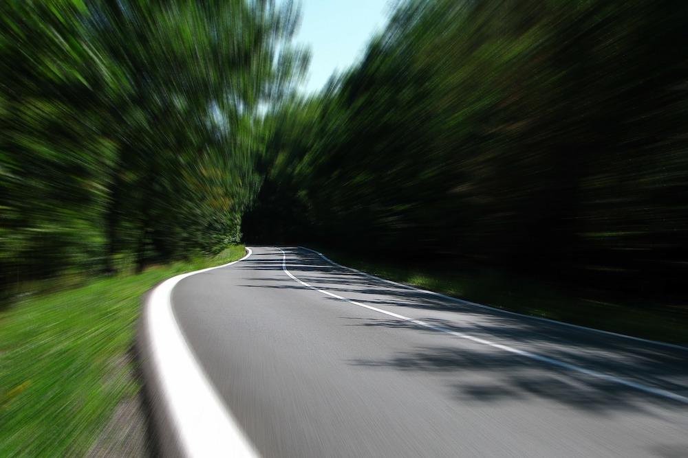 Road(1000)