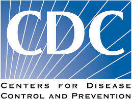 The CDC developed a guide using the same principles as the Pharmacists' Patient Care Process.