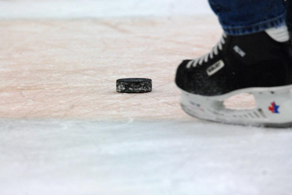 Hockey%25281000%2529