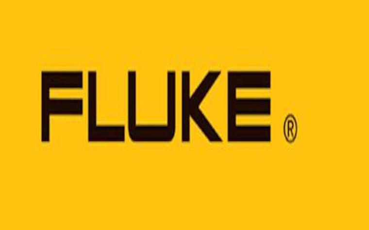 Fluke Corp. to sponsor WorldSkills São Paulo 2015.