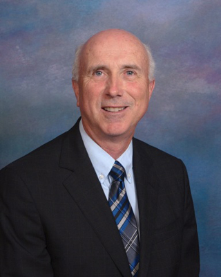 John Ornell appointed to Bruker Corp.'s board of directors.