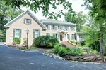 St. Clair County real estate July 1-8
