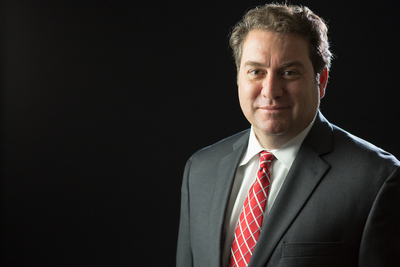 Attorney General Mark Brnovich says the bill will strengthen protections for consumers.