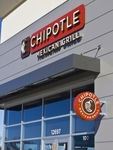 6 consumers allege certain Chipotle foods contain GMOs