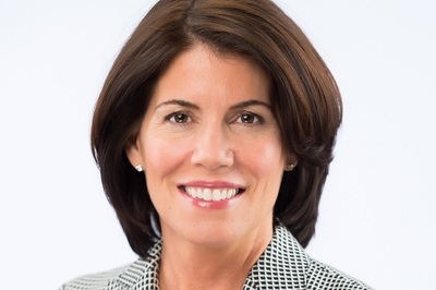 Helena Foulkes, president of CVS Pharmacy, has been named as the inaugural national chair for Go Red For Women.