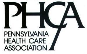 PHCA shares insights, lauds Pennsylvania's caregivers at committee meeting.