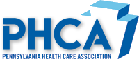 PHCA challenges chronic underfunding, lobbies for better nursing home wage practices.
