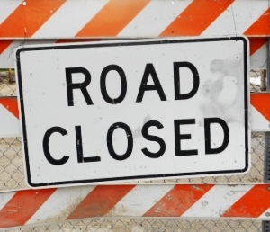 The village of New Berlin Board of Trustees met June 22 toapprove the bid for the King Road pavement repair.