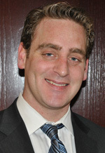 Daniel flaherty