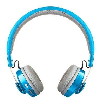 Untangled Pro Premium Children's Wireless Bluetooth Headphones