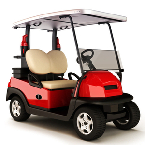 A golf cart inspection is being planned for Momence in May.