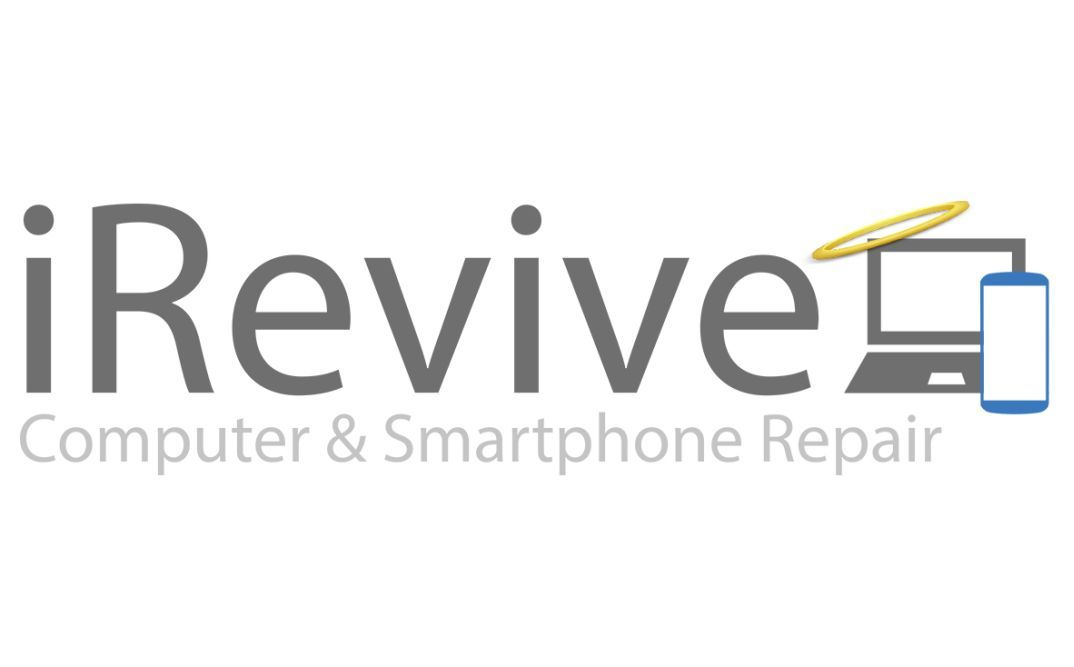 iRevive's founder Esteban Millard has several years of experience servicing Apple products.