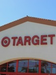 Pension plan alleges Target inflated stock price
