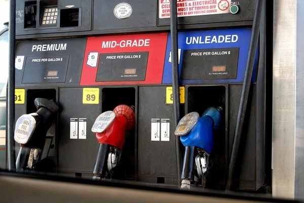 State lawmakers feeling pressure to pass gas tax hike, IPI