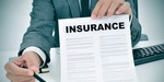 Wife accuses husband's insurance carrier of contract breach