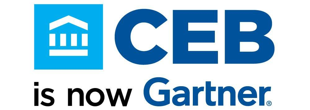 CEB (formerly Corporate Executive Board) was acquired by leading IT research and advisory company Gartner.