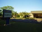 Oak Hill Elementary School