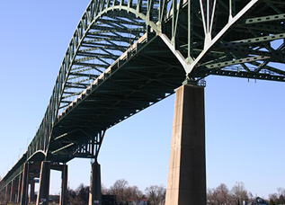 Delriverbridge