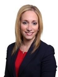 Amy Rapoport Gibson