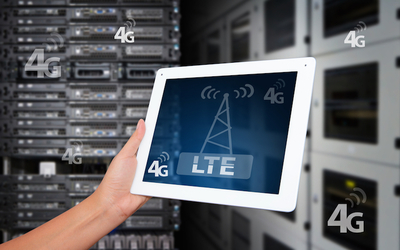 Expway to unveil new compact lTE-Broadcast validation network in a box
