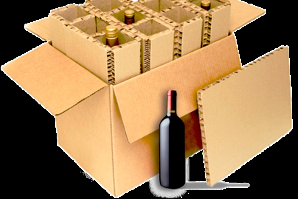 Mid-States Packaging will conduct all of its manufacturing, storage and distribution from the new locale.
