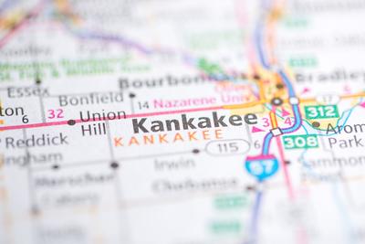 Medium shutterstock kankakee map soft