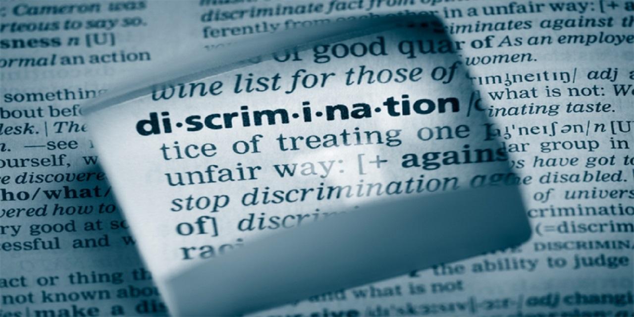 Stlouisdiscrimination