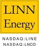 LINN Energy receives $1 billion Quantum Energy Partners equity commitment