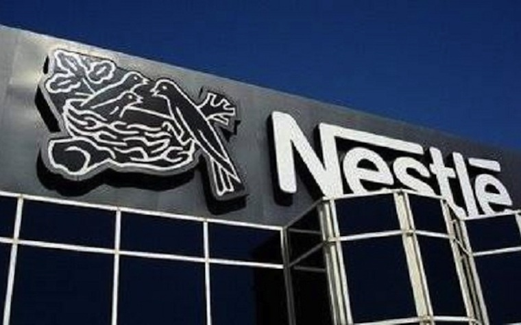 Nestlé Middle East renews contract with Mohebi Logistics
