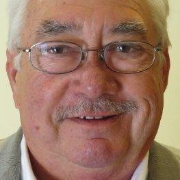 State Central Committeeman John McGlasson