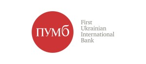 First Ukrainian International Bank hosts discussion on support for SMEs