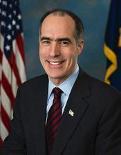 State Rep. Bryan Cutler
