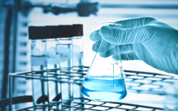Biotechnology Innovation Organization recently praised the industry's declaration to combat antimicrobial resistance.