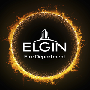 The Elgin Fire Department will recognize those who have made outstanding contributions to the department's mission at tonight's meeting.
