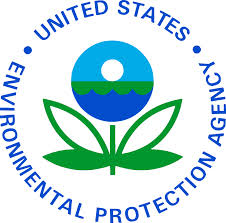 Energy and Power Subcommittee evaluate EPA's proposed Clean Power Plan