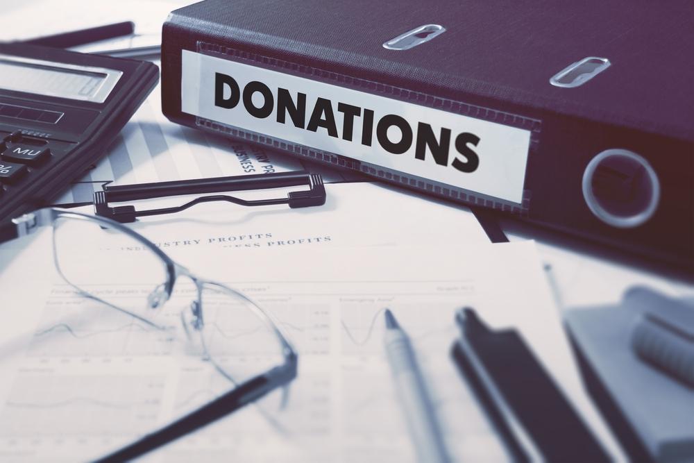 Donations001