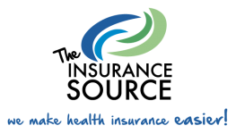The Insurance Source announced as Greenville's Small Business of the Month.