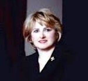 Chief Judge Vanessa G. Whipple