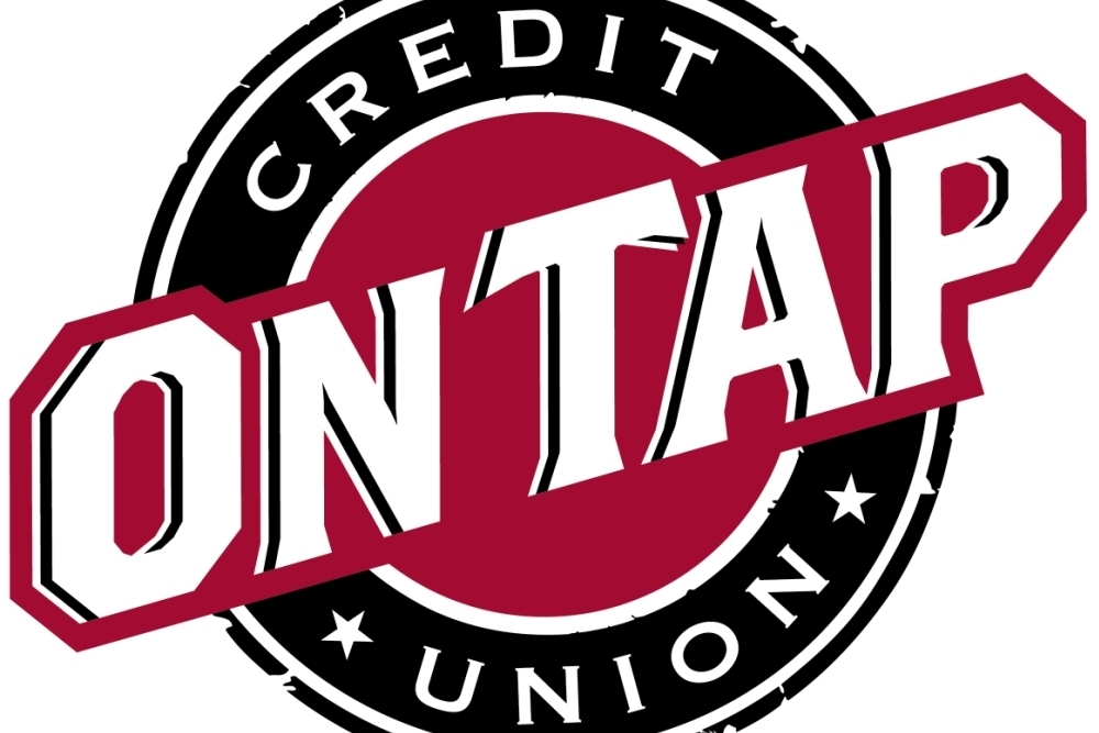 On Tap Credit Union serves residents of Colorado.