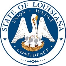 Large state%252520of%252520louisiana